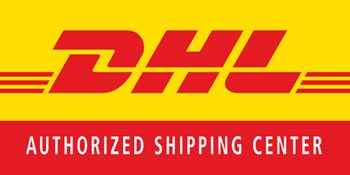DHL Shipping Grand Rapids